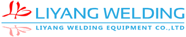 LIYANG WELDING EQUIPMENT CO.,LTD