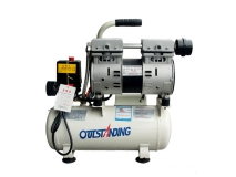 OTS 550W-8L AIR COMPRESSOR