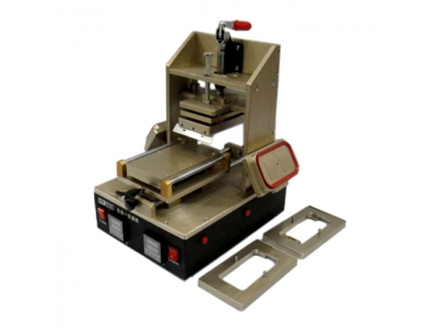 5 in 1 Multifunction Bezel Middle Frame Separator