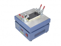 LY 946D LCD separator