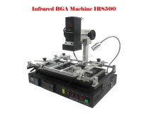 LY IR8500 BGA Rework Station