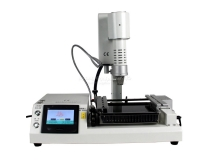 bga rework station LY-5250 total power 2300W