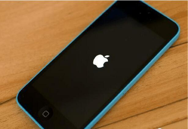 iPhone 5c Replacement screen graphics tutorial
