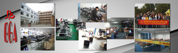 LiYang (LY) Welding Equipment Co., Ltd.